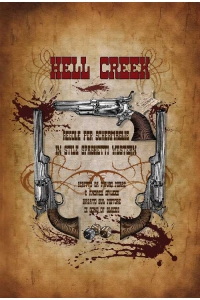Hell Creek (ITALIAN LANGUAGE ONLY)