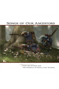 Songs of Our Ancestors PDF