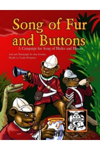 Song of Fur and Buttons (PDF)